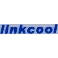 Linkcool coupons