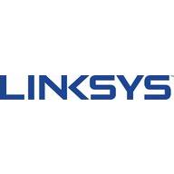 Linksys coupons