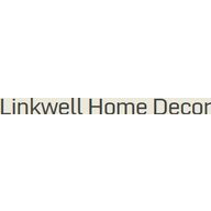 Linkwell Home Decor coupons