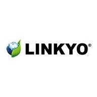 LINKYO coupons