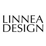 Linnea Designs coupons