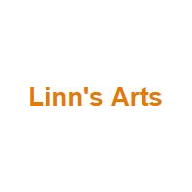 Linn's Arts coupons
