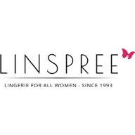 Linspree coupons