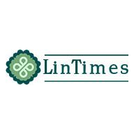 LinTimes coupons