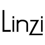 Linzi coupons