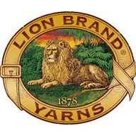 Lion Brand coupons