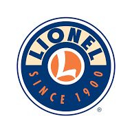 Lionel Trains coupons