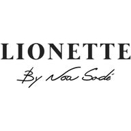 Lionette coupons
