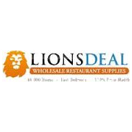 LionsDeal coupons