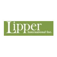 Lipper International coupons
