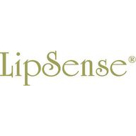 LipSense coupons