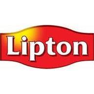 Lipton coupons