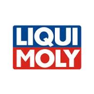 Liqui Moly coupons