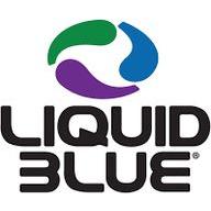 Liquid Blue coupons