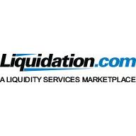 Liquidation.com coupons