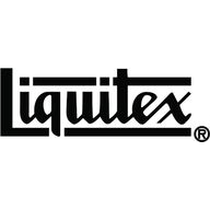 Liquitex coupons
