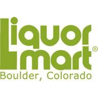 Liquor Mart coupons
