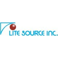Lite Source coupons