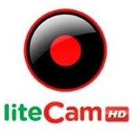 liteCam HD coupons
