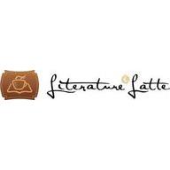Literature & Latte coupons