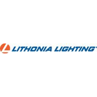 Lithonia Lighting coupons
