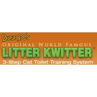 Litter Kwitter coupons