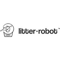 Litter-Robot coupons