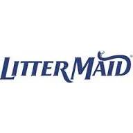 LitterMaid coupons