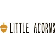 Little Acorns coupons