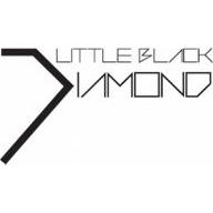 Little Black Diamond coupons