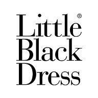 Little Black Dress coupons