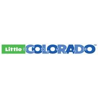 Little Colorado coupons