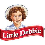 Little Debbie coupons