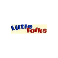 Little Folks coupons