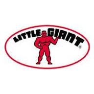 Little Giant Farm coupons