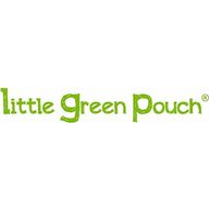 Little Green Pouch coupons