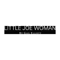 Little Joe Woman coupons