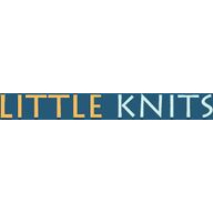 Little Knits coupons