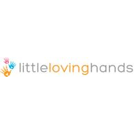 Little Loving Hands coupons