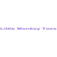 Little Monkey Toes coupons