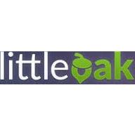 Little Oak coupons