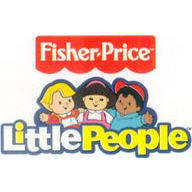 Little People coupons