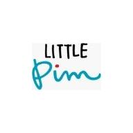 Little Pim coupons