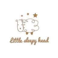 Little Sleepy Head Pillows coupons