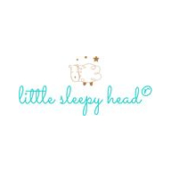 Little Sleepy Head coupons