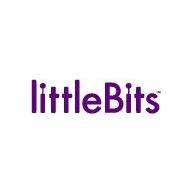littleBits coupons