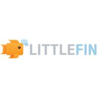 LittleFin Software coupons