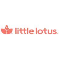 littlelotusbaby.com coupons