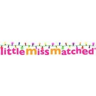 LittleMissMatched coupons