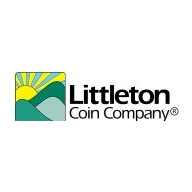 Littleton Coin coupons